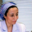 Prof. Eman Salah El-Din Elzahed