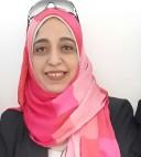 Prof. Doaa Abdel Wahab Ahmed El Morsi