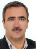 Dr. Fares Najari