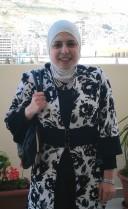 Dr. Samar Alzeer